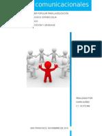 Modelos comunicacionales.docx
