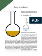 Balón de destilación.pdf