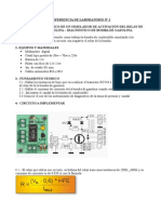 Modelo Laboratorio de Sist Autom Cont Electron 21122