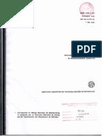 1 Norma Iram3585-1