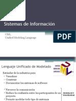 SI_UML_1_