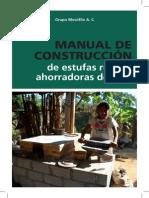 estufarural(1).pdf