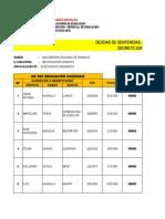 CONSOLIDADO DE DEUDAS SOCIALES DREHCO2015.xlsx