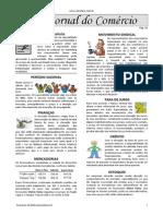 Jornal Do Período 4