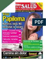 Edición 126