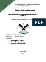 Prov Cusco