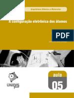 WEB Ar at A05 Apostila Inter.