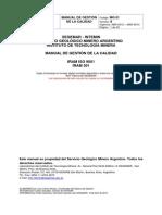 SEGEMARINTEMINManualdeGestióndelacalidad20122014.pdf