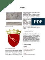 SPQR.pdf