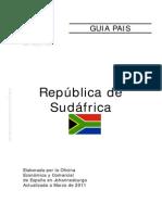 sudafrica_gp.pdf