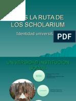 TRAS_LA_RUTA_DE_LOS_SCHOLARUM_2_.ppt