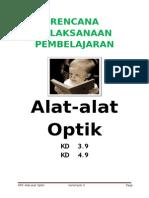RPP  ALAT OPTIK.docx