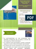 Permeabilidad 27.03 (1).pptx