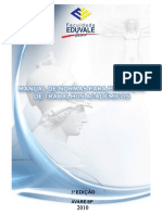 Normas TCC.pdf