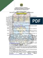 Edital PRG 13-2015 Ing Grad 2015.2 -EAD.pdf