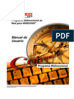 Compass Manual de Usuario.pdf