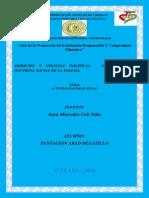MODELO ACTIVIDAD DE PASTORAL SOCIAL II UNIDAD.pdf