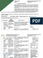 Guia Integrada de Actividades Academicas 2015 0802 211618