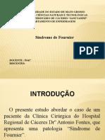 Trabalho de Semio Caso Clinico Modificado