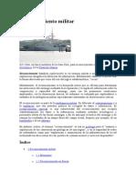 Reconocimiento militar.docx