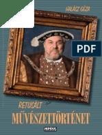 Slippy Star Kennel - Cavalier King Charles Spániel