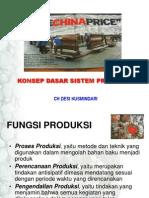 02_konsep Sistem Produksi