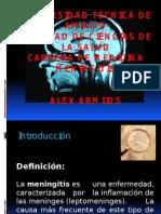 meningitis alex.pptx