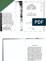 Dare School Build Social Order-George S Counts-1932-31pgs