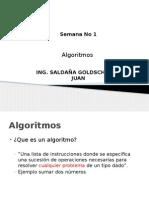 Semana 01 - Algoritmos.pptx