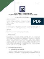 Guia Documento Final v2