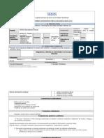 SEC INF M2 S2 C1.docx