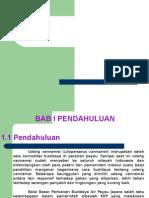Manajemen Pakan BBPBAP-Jepara.ppt