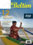 VB Magazine Edisi IX Tahun III 2015.pdf