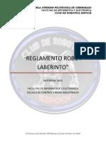 Reglamento-LABERINTO