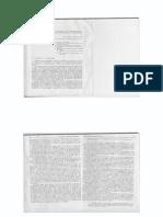Perez Gomez - Las funciones sociales de la escuela.pdf