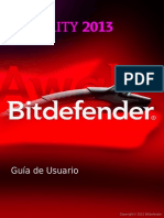 Bitdefender_TS_2013_UserGuide_es.pdf