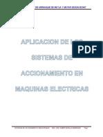 a06 Sistemas de Arranque de Los Matja Segun Iec 947 Setimbre 2014