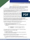 2.Ejercicios_Evaluacion_2 (3)