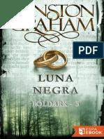 Winston Graham-Luna Negra