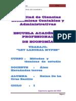 monografa-120823120002-phpapp01