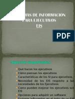 Unid 2 Sistemas de Informacion Estrategicos