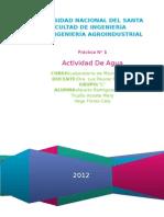 actividaddelagua-131110094723-phpapp02