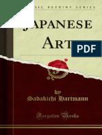 Japanese_Art_1000009287