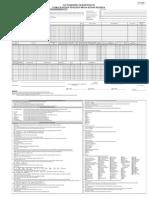 formulir-biodata-wni-per-keluarga-f1-01-terbaru(1)