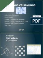 Slidoscristalinos 141108164337 Conversion Gate02