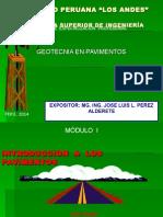 MODULO I - GEOTÈCNIA.ppt