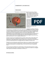 EL CONCEPTO DE DIMENSIÓN.docx