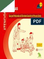 Guia de profesionales del mov.de personas sordas.pdf