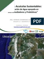 SRA EN ACUICULTURA FOTOS.pdf