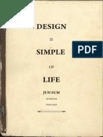 portfolie 02.compressed.pdf